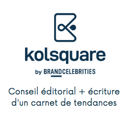 kolsqua