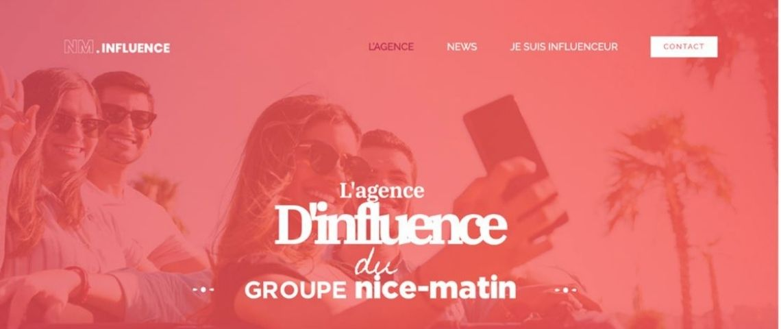 NM-Influence