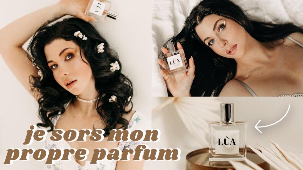 enjoyphoenix parfum