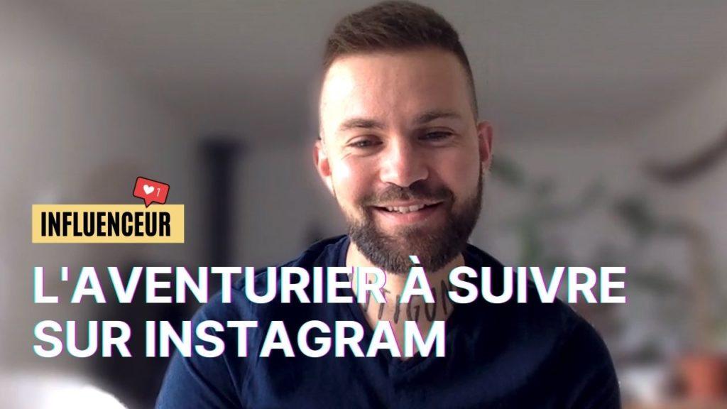 pékin express instagram