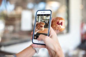 instagram influenceurs salaire